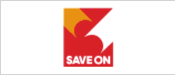 SAVE ON-セーブオン-